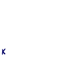 K's Fathering